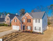125 N Orchard Farms Avenue, Simpsonville image