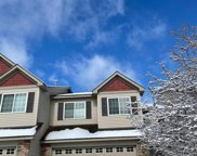 5242 Greenwood Drive, Mounds View image