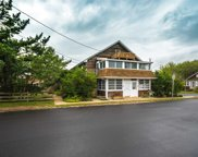 221 Stites, Cape May Point image