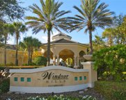 7671 Comrow Street Unit 405, Kissimmee image