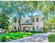 2904 Meandering River Ct, Austin image