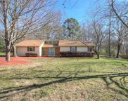 9694  Black Horse Run Road, Indian Land image