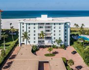 500 Saturn Ct Unit 22, Marco Island image