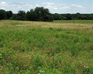 County Road 304, Comanche image