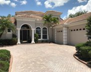 7535 Abbey Glen, Lakewood Ranch image