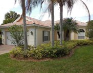 3751 Whidbey Way, Naples image