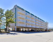 7 137th St Unit 101, Ocean City image