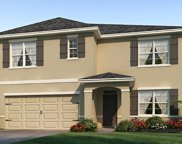 4956 Sw 97th Place, Ocala image