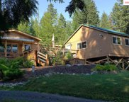 8957 W Twin Lakes Rd, Rathdrum image