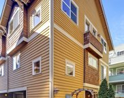 3023 60th Ave SW Unit A, Seattle image
