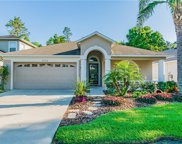 21910 Waverly Shores Lane, Land O' Lakes image