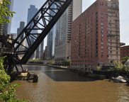 345 North Canal Street Unit 607, Chicago image