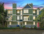 2505 SW Cloverdale St, Seattle image
