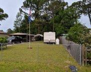 442 22nd Ave, Apalachicola image