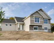 1350 Meadow Lane, Shakopee image