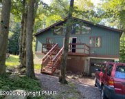 1044 Country Place Pl, Tobyhanna image