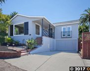 800 Glendome Cir, Oakland image