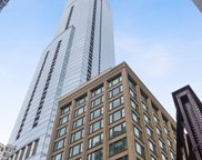 60 East Monroe Street Unit 5706, Chicago image
