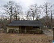 4607 Oak Meadow Dr, Northport image