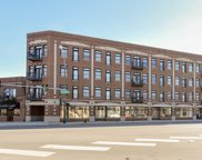 3755 North Racine Avenue Unit 3D, Chicago image