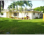 4107 Nw 78th Way, Coral Springs image