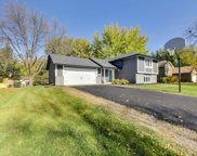 12820 88th Place, Maple Grove image