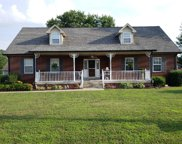 557 Bluff View Dr, Pegram image