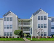2280 Andover Dr. Unit G, Surfside Beach image