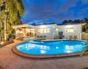 960 Ne 92nd St, Miami Shores image