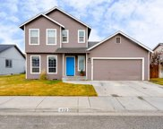 4112 W Grand Ronde Ave, Kennewick image