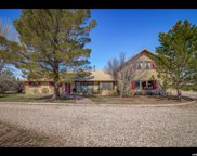 846 S Orchard  St E, Dammeron Valley image