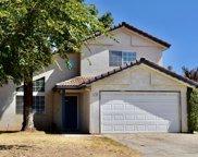 5786 W Ellery, Fresno image