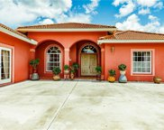 2260 Everglades Blvd S, Naples image