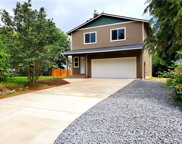 20021 65th Ave E, Spanaway image