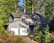 42032 SE 167th St, North Bend image