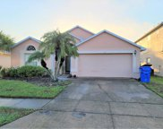 533 S Eagle Pointe  S, Kissimmee image