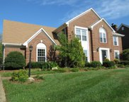 7003 Wooded Meadow Rd, Louisville image