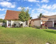 4060 NW 93rd Ave, Sunrise image