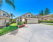 31842 Wagon Wheel Lane, Rancho Santa Margarita image