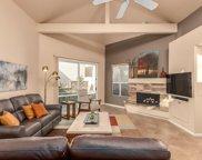 7778 E Oakshore Drive, Scottsdale image