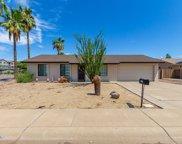 2240 W Behrend Drive, Phoenix image