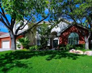 1888 BRENTWOOD Drive, Henderson image