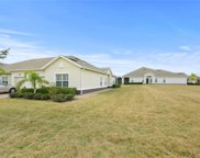 3516 Belland Circle Unit D, Clermont image