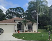 14066 Grosse Pointe LN, Fort Myers image