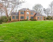 3105 WHEATLAND FARMS COURT, Oakton image