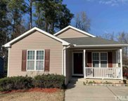 1117 Thelonious Drive, Raleigh image