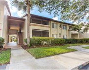 6110 Curry Ford Road Unit 119, Orlando image