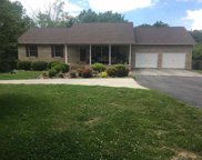 260 County Road 134, Athens image