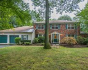 9 RAVEN CT, West Milford Twp. image