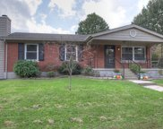 148 Manitoba Lane, Lexington image
